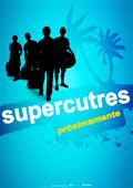 Supercutres : Cartel