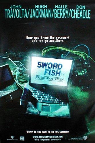 Operación Swordfish : Foto