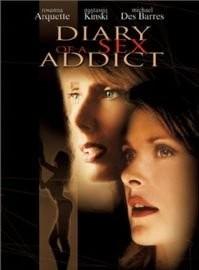 Diary of a Sex Addict : Cartel