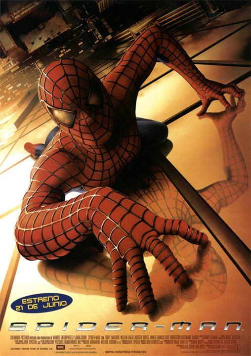 Spider-Man : Cartel