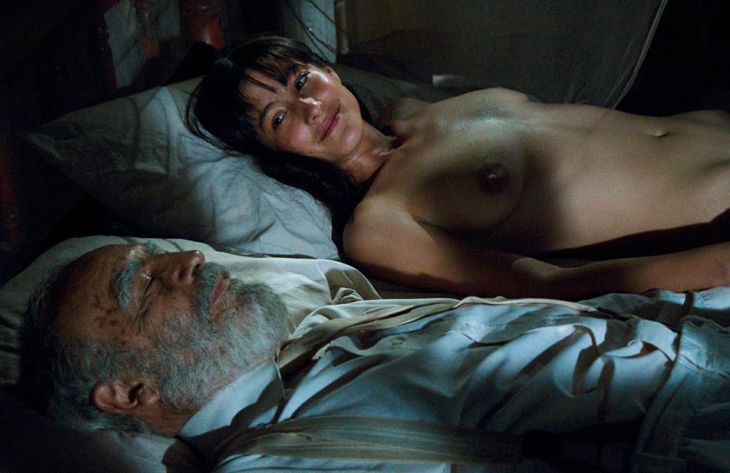 imagenes sobre estereotipos peliculas de prostitutas porno