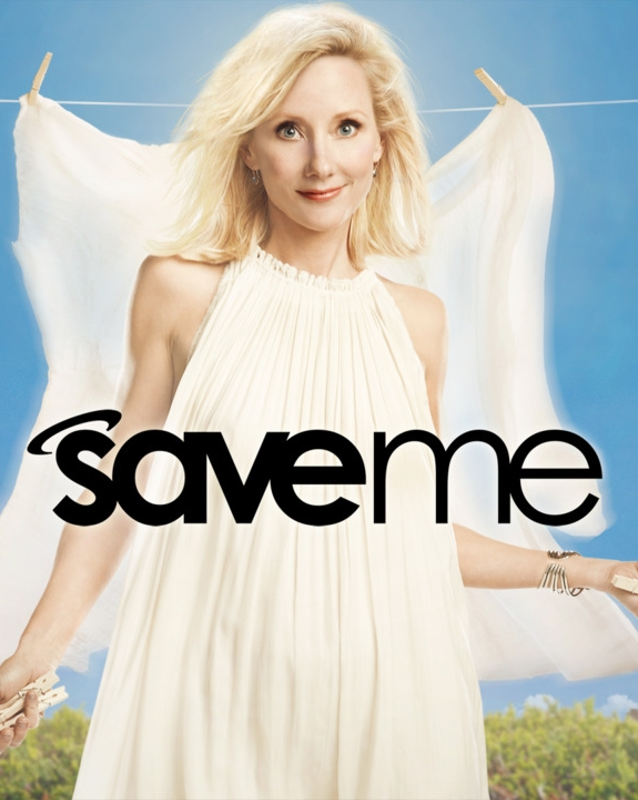 Save Me : Cartel
