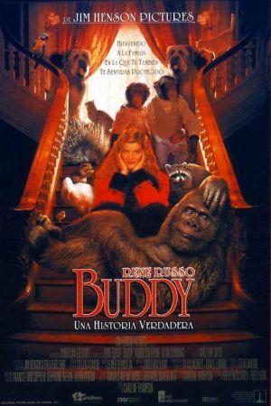 Buddy : cartel
