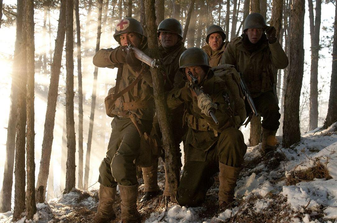 Company of Heroes : Foto