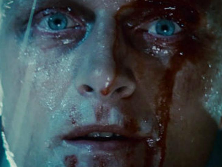 Las 28 Mejores Frases De La Historia Del Cine Sensacinecom