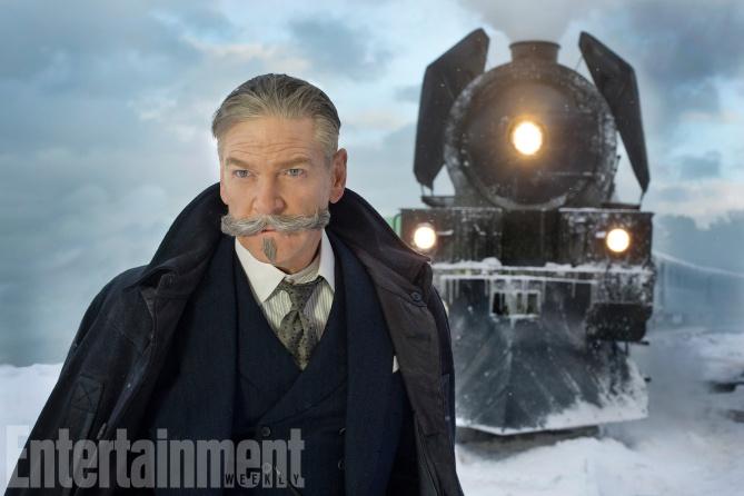 Hércules Poirot