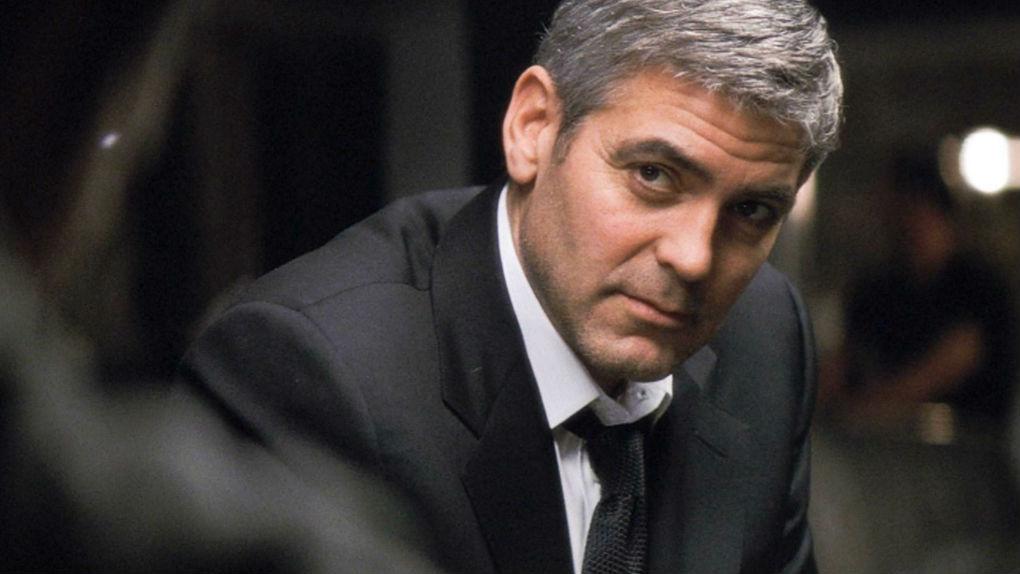 'Michael Clayton' - Oscar 2008