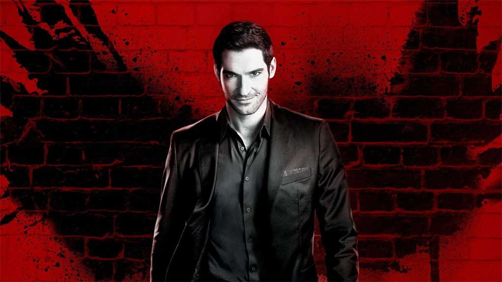 Temporada 4 de 'Lucifer'