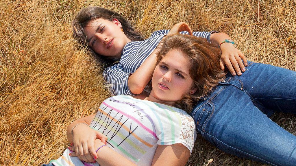 'Adolescentes'
