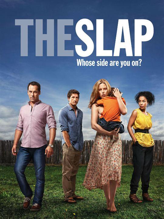 The Slap : Cartel