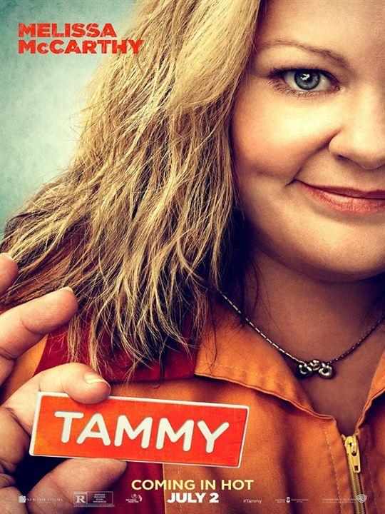 Tammy : Cartel