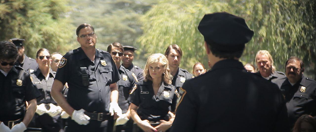 Wrong Cops : Foto Arden Myrin