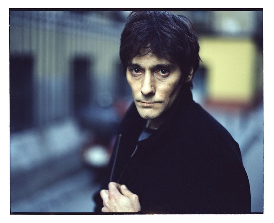 Antonio Vega, tu voz entre otras mil : Foto