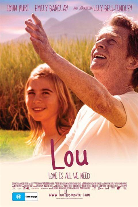 Lou : Cartel