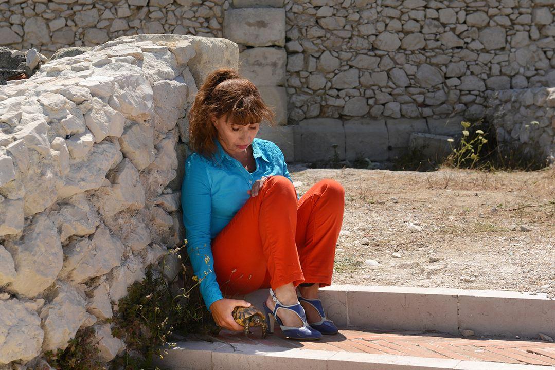 El cumpleaños de Ariane : Foto Ariane Ascaride
