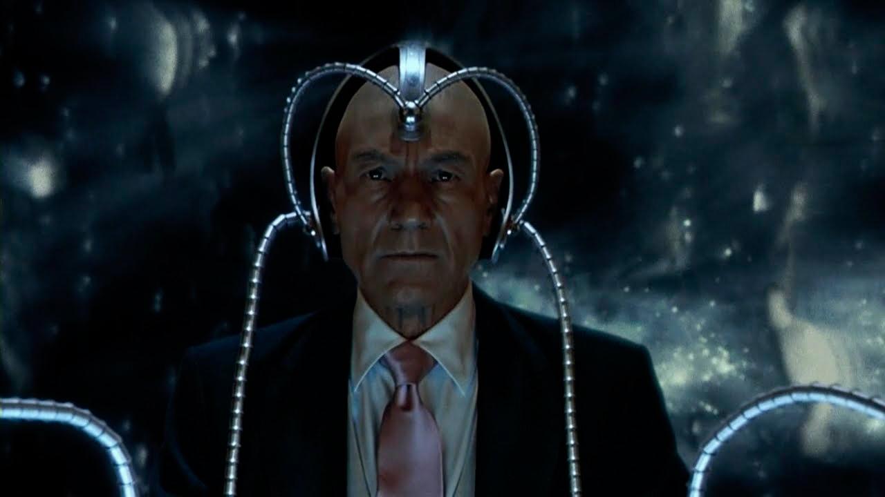 X-Men 2 : Foto