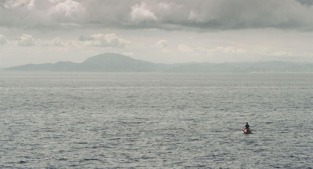 El Niño : Foto
