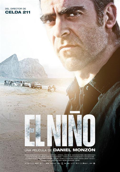El Niño : Cartel