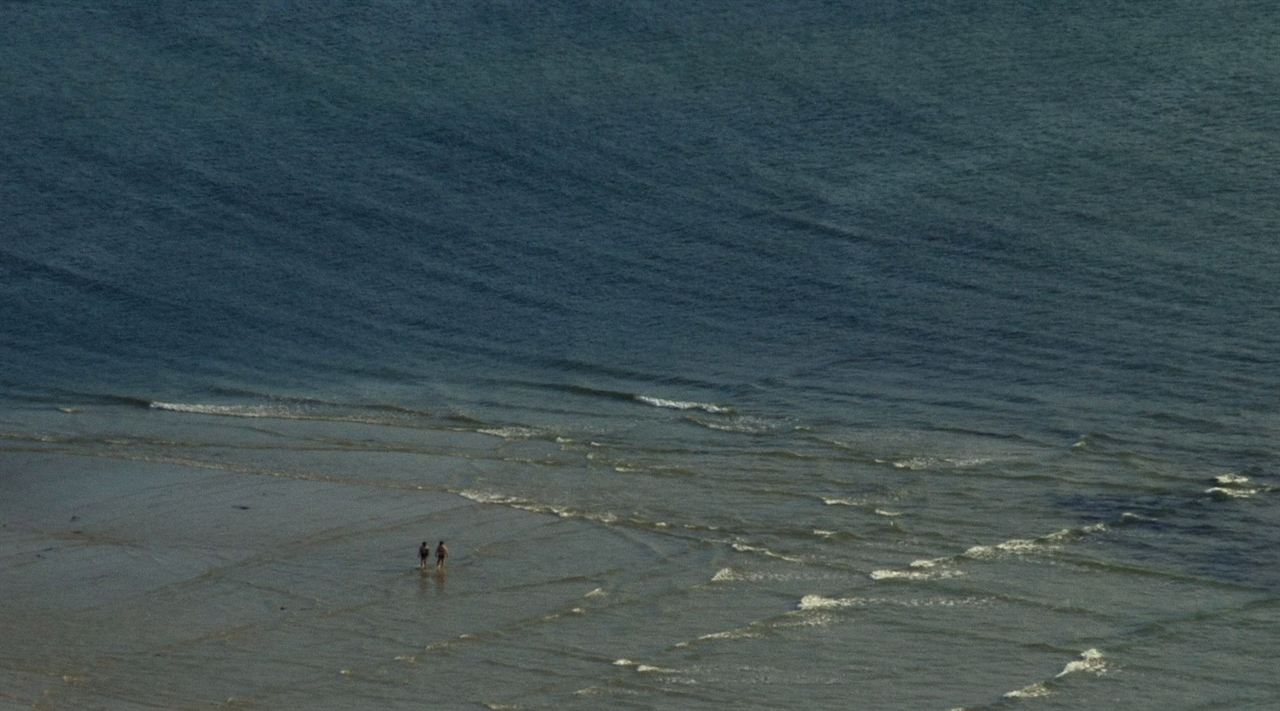 Costa da Morte : Foto