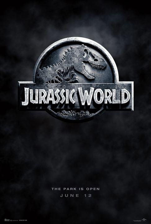 Jurassic World : Cartel