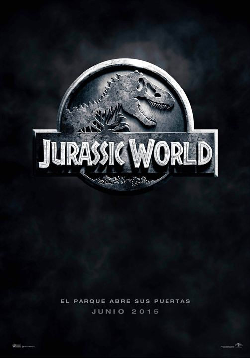 Jurassic World : Cartel