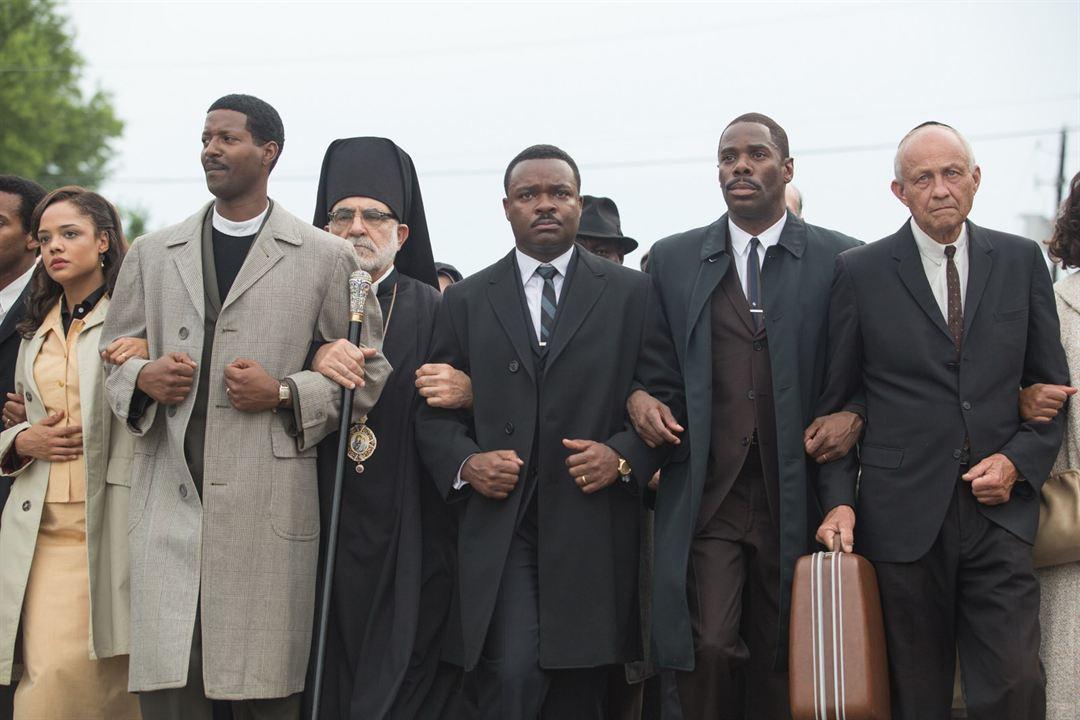 Selma : Foto Colman Domingo, Corey Reynolds, David Oyelowo