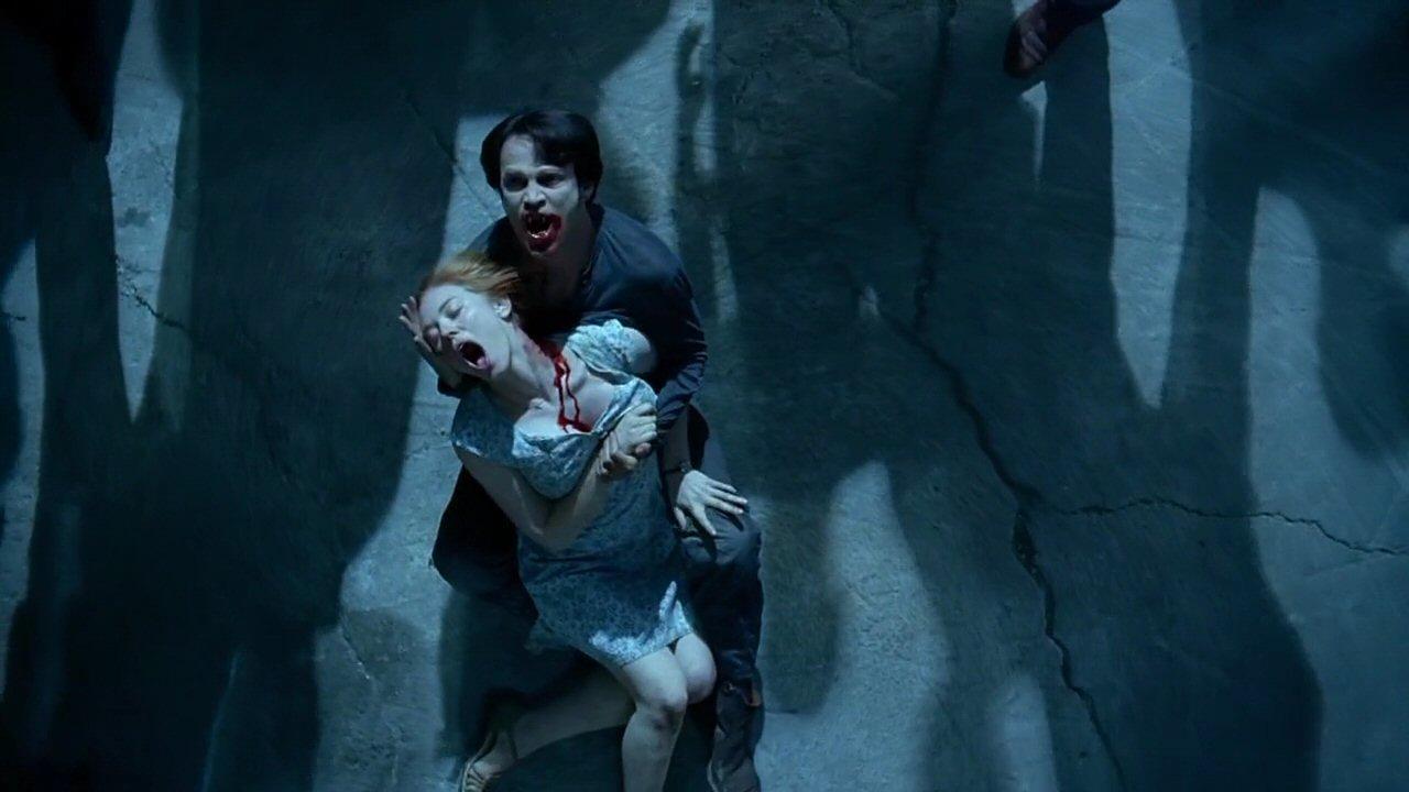 True Blood (Sangre fresca) : Foto