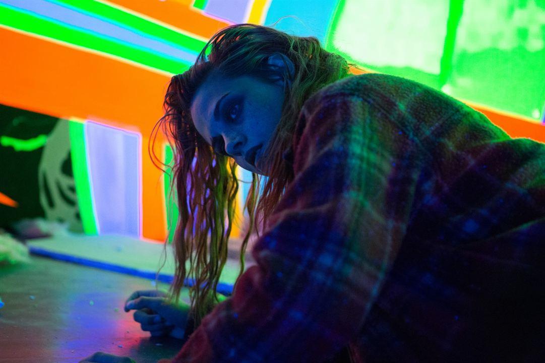 American Ultra : Foto Kristen Stewart