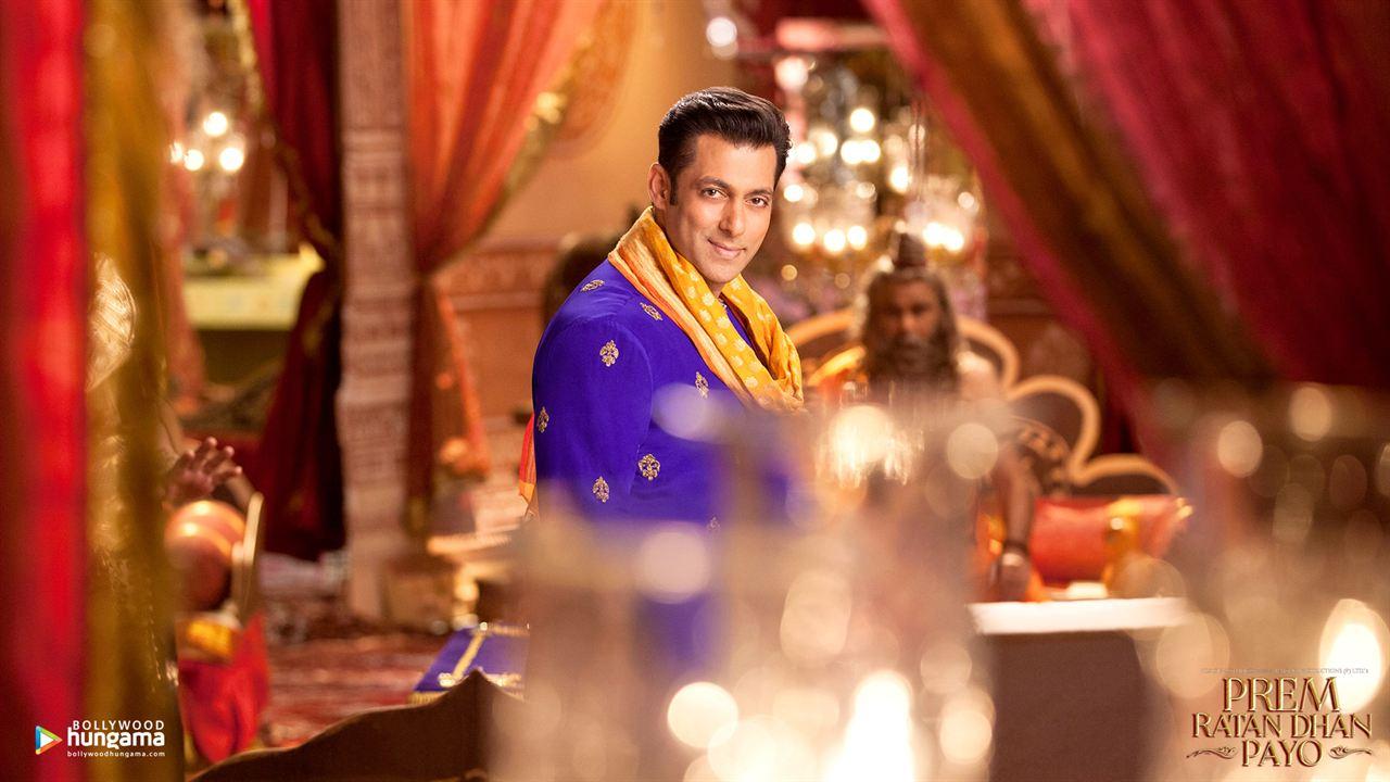 Foto Salman Khan