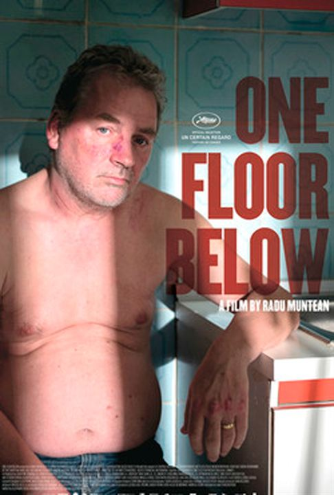 One Floor Below : Cartel