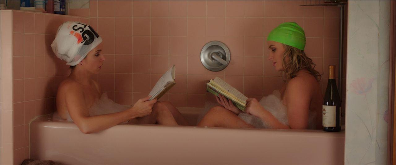 Hermanísimas : Foto Amy Poehler, Tina Fey