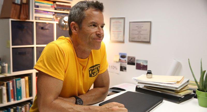 Results : Foto Guy Pearce