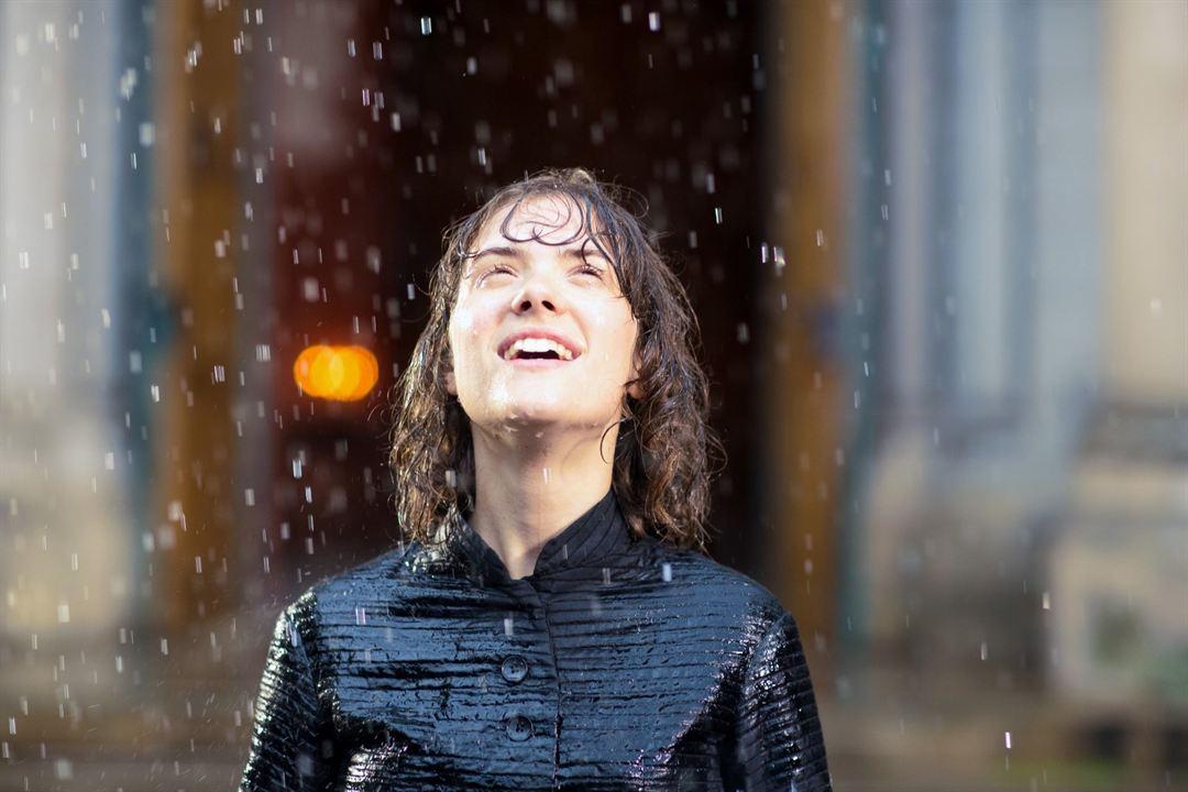 Lou Andreas-Salomé : Foto Liv Lisa Fries