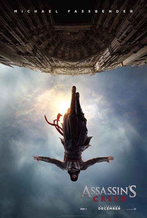 Assassin's Creed : Cartel