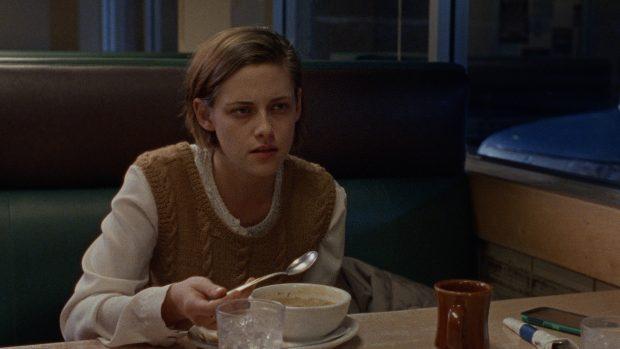 Certain Women : Foto Kristen Stewart