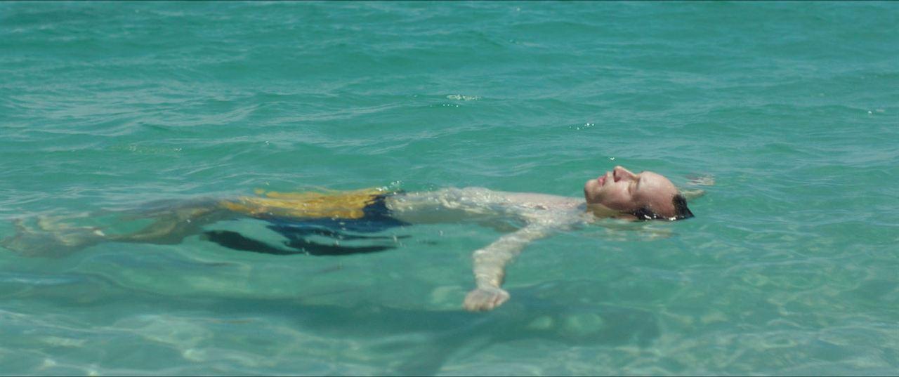 Hedi, un viento de libertad : Foto