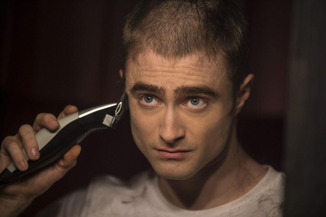 Imperium : Foto Daniel Radcliffe