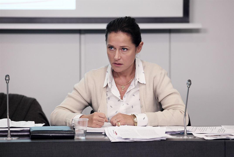 La doctora de Brest : Foto