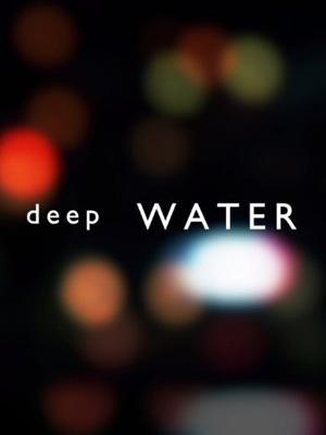 Deep Water : Cartel