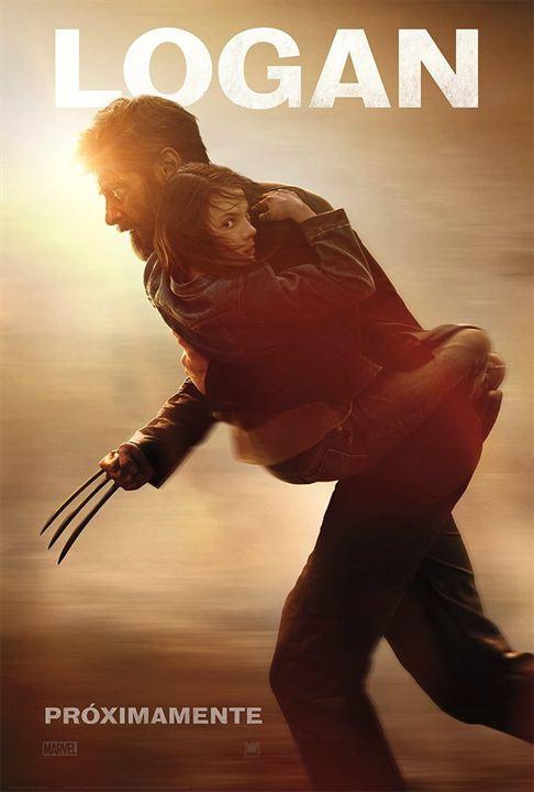 Logan : Cartel