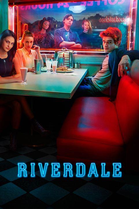 Riverdale : Cartel