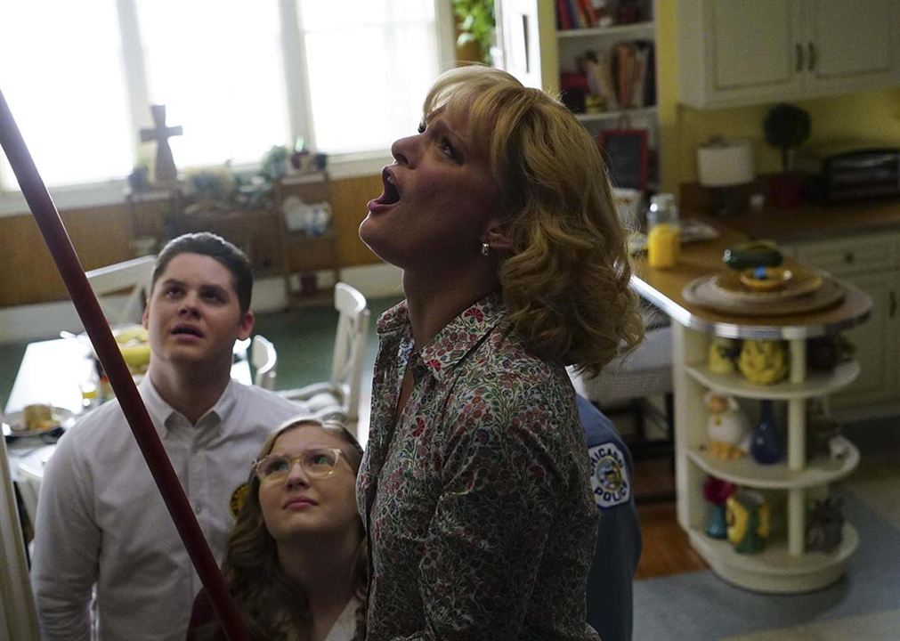 Foto Bebe Wood, Martha Plimpton, Matt Shively