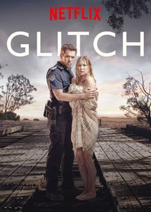 Glitch : Cartel