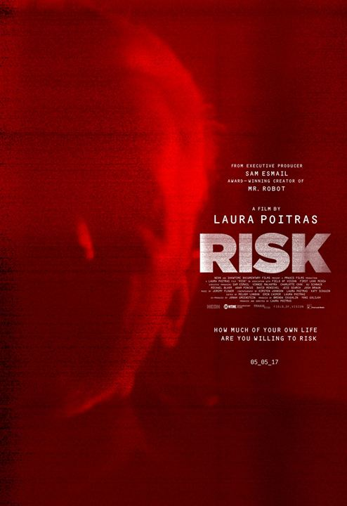 Risk : Cartel