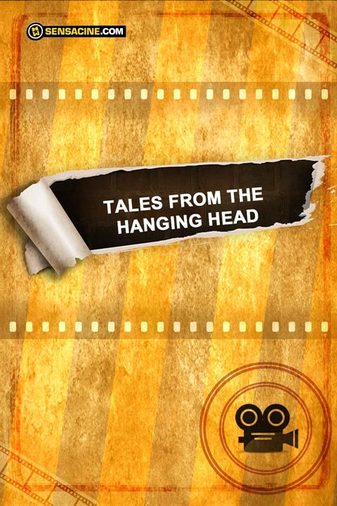 Tales from the Hanging Head : Cartel