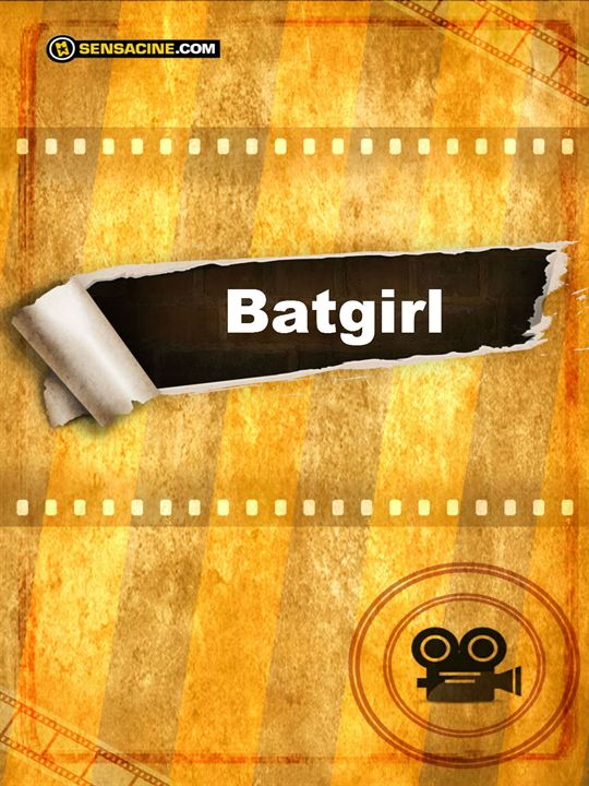 Batgirl : Cartel