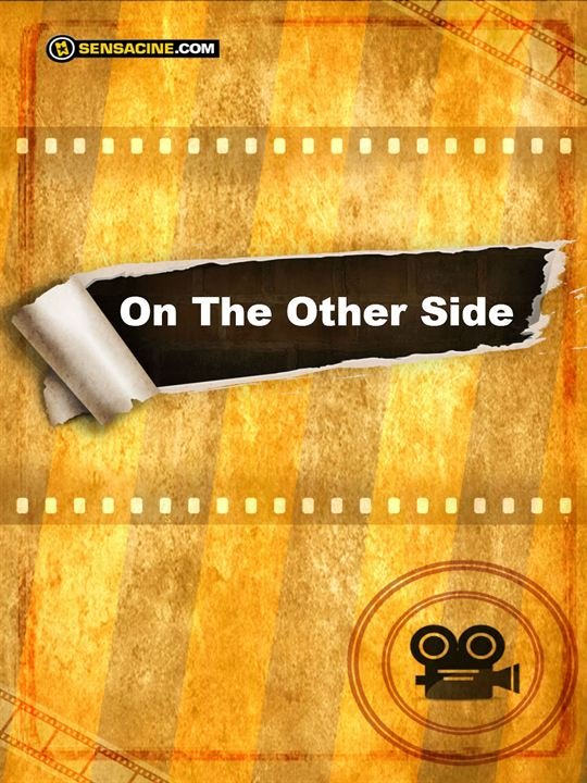 On The Other Side : Cartel