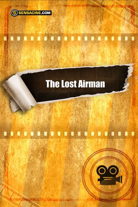 The Lost Airman : Cartel