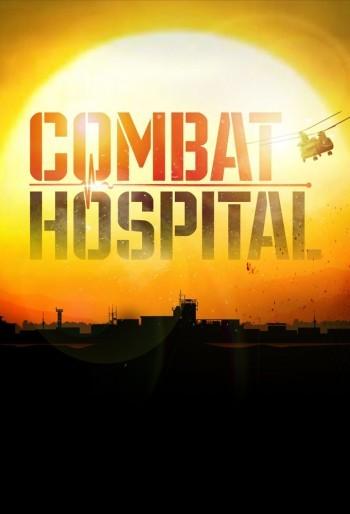 Combat Hospital : Cartel
