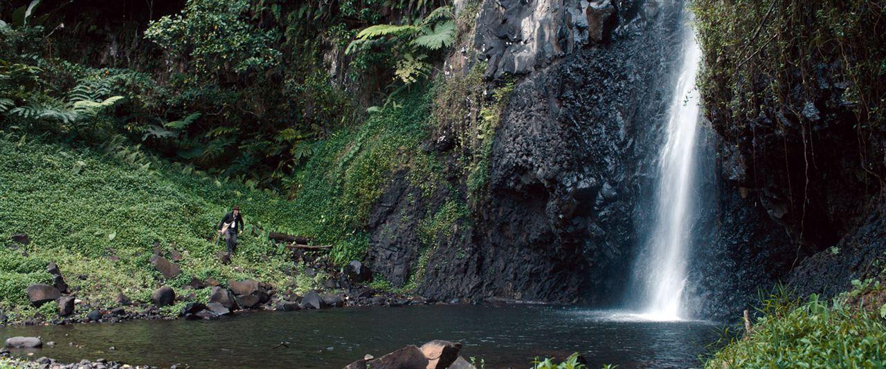 Gauguin, viaje a Tahití : Foto